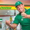Posto de gasolina a venda Esteio-RS