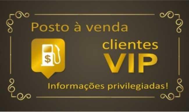 Postos de Gasolina a venda Rio de Janeiro-RJ