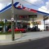 Posto de gasolina a venda – Arapiraca-AL