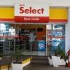 Posto de combustível à venda São Carlos-SP