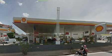 Posto de Gasolina à venda Sorocaba-SP