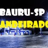 Posto de gasolina à venda Bauru/SP