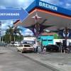 Posto de gasolina à venda Mogi Mirim-SP