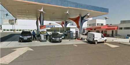 Posto de gasolina à venda Sumaré-SP