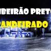 Posto de gasolina à venda Ribeirão Preto-SP