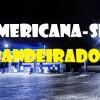 Posto de Gasolina à venda Americana-SP