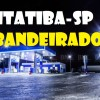 Posto de Gasolina à venda Itatiba-SP