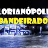 Posto de Gasolina à venda Florianópolis-SC