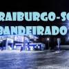 Posto de Gasolina à venda Fraiburgo-SC