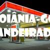 Posto de Gasolina bandeirado à venda Goiânia-GO