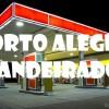 Posto de Gasolina bandeira branca à venda Porto Alegre-RS