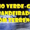 Posto de Gasolina bandeira branca à venda Rio Verde-GO