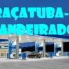 Posto de Gasolina à venda Araçatuba-SP
