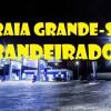 Posto de Gasolina à venda Praia Grande-SP