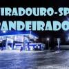 Posto de Gasolina à venda Viradouro-SP