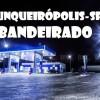 Posto de Gasolina bandeirado Junqueirópolis-SP