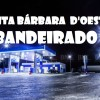 Posto de Gasolina bandeirado à venda Santa Bárbara D'Oeste-SP