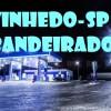 Posto de Gasolina bandeirado à venda Vinhedo-SP