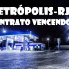 Posto de Gasolina à venda Petrópolis-RJ