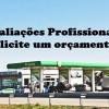Avaliações Profissionais (11) 98657-3796.