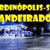 Posto de Gasolina bandeirado à venda Jardinópolis-SP